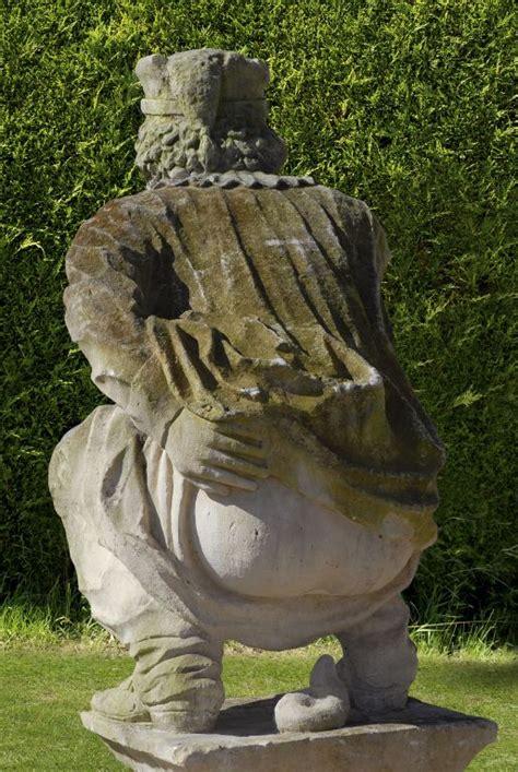 carved stone sculpture   unique collection