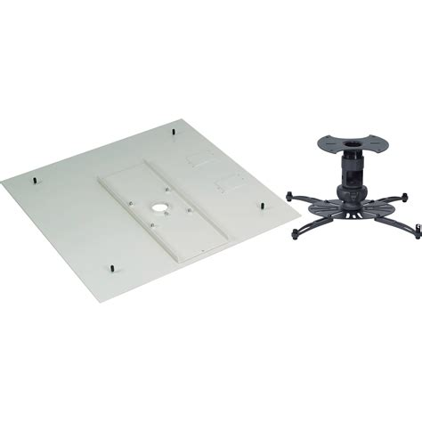 projector mount ceiling premier mounts universal projector ceiling mount spi fcma b h