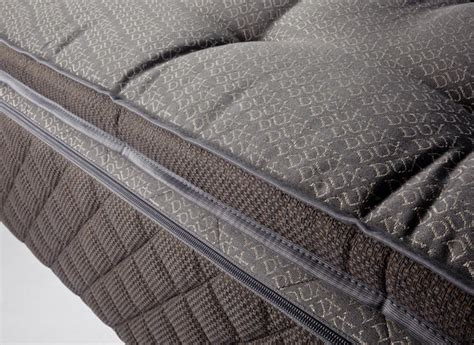 dux bed prices duxiana dux 101 mattress consumer reports