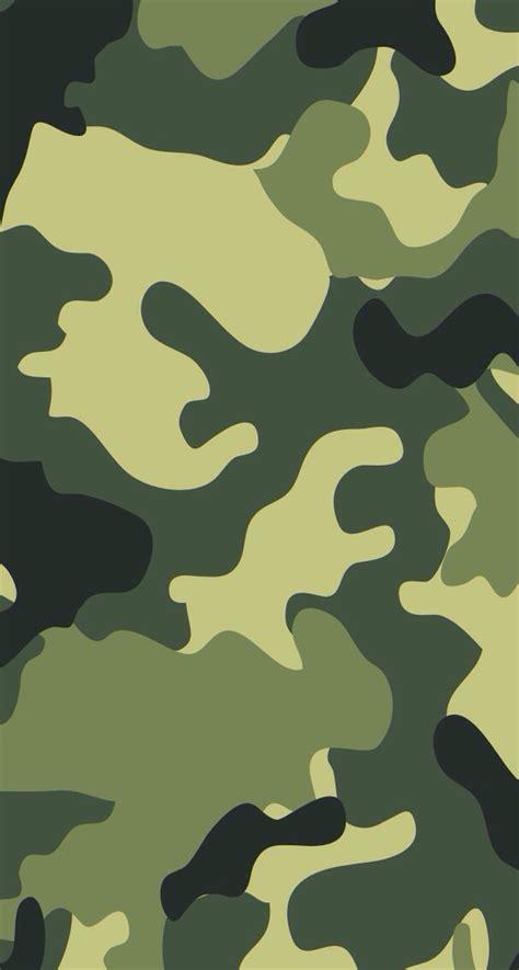 camouflage pattern corel camo wallpaper iwallpaper pinterest camo wallpaper