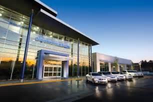 Mercedes Dealership Car Dealer Restaurants Curiosity Or Trend