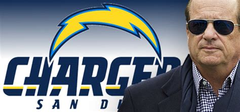 chargers spanos chargers staying in san diego for another year sports news