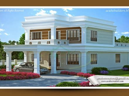kerala home design software free kerala home design software 28 images exterior indian