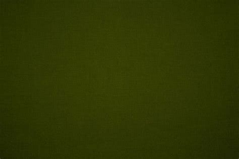 olive green canvas fabric texture  high resolution