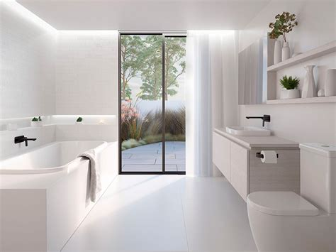 En Suite Badezimmer by Bathroom Ensuite Designs Ideas