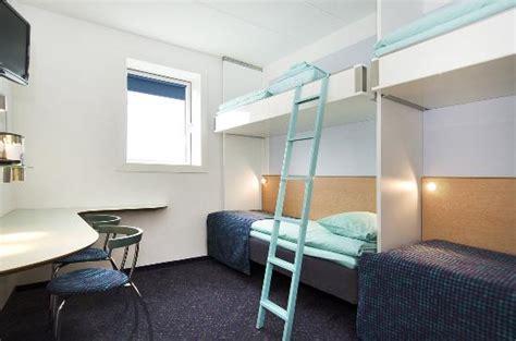 cabin inn copenhagen cabinn metro hotel copenhague danemark voir 24 avis