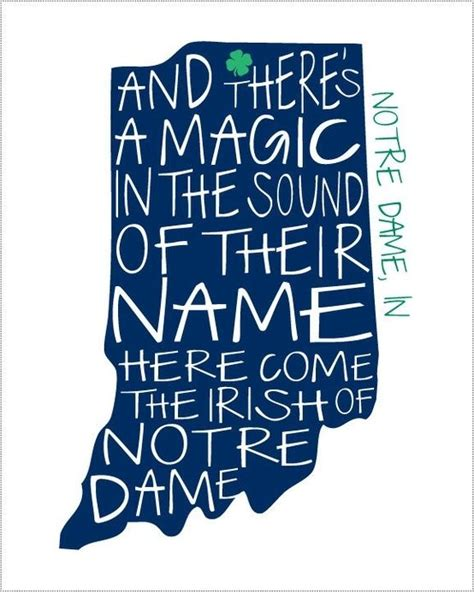 christmas gifts for notre dame fans notre dame fighting irish images i love pinterest