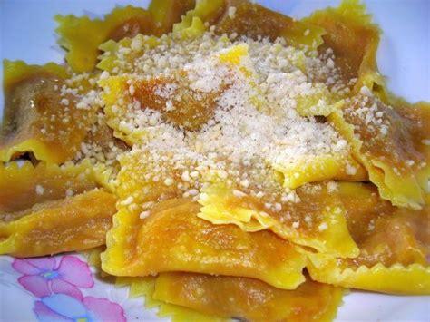 ripieno tortelli zucca mantovani tortelli di zucca mantovani vegan ricette vegane