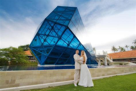 wedding place in bandung 14 of the coolest wedding places in bali where you can