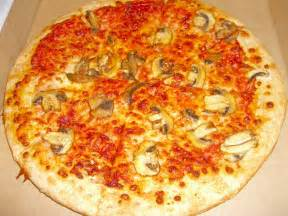 Pizza Hut Pizza Hut S The Pizza Review Pictures