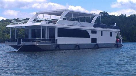 kentucky house boats kentucky house boats 28 images panoramio photo of houseboat on lake cumberland 80