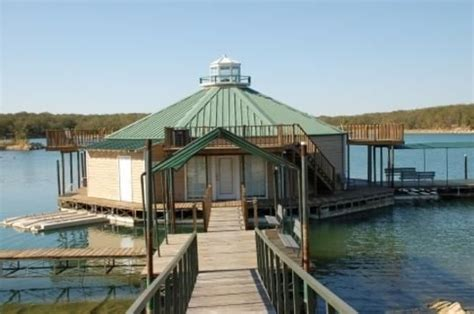 Floating Cabins At Lake Murray by Lake Murray Floating Cabins Places I Ve Been With