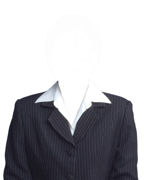 business attire for women template choice image