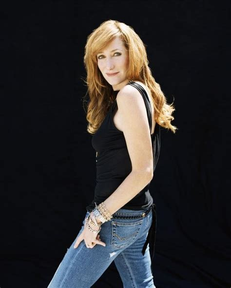 patti scialfa song lyrics metrolyrics
