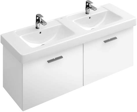 Villeroy And Boch Subway Vanity Unit villeroy and boch subway vanity washbasin unit uk bathrooms