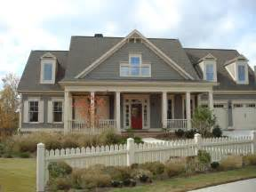 gray house colors exterior house color trends amykranecolor