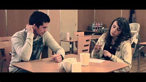 film studies queen s university belfast muted 2013 short film belfast northern ireland youtube
