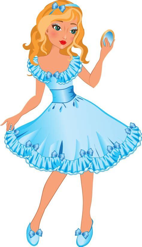 Cartoon Princess Picture Cliparts Co Princess Picture
