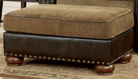 oversized ottoman with storage oversized ottoman with storage design house plan and ottoman