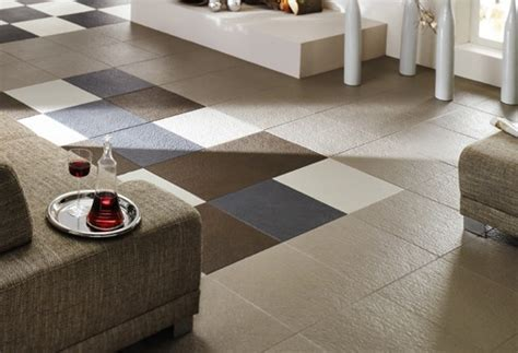 Perfection HomeStyle   Hidden Interlocking PVC Tile