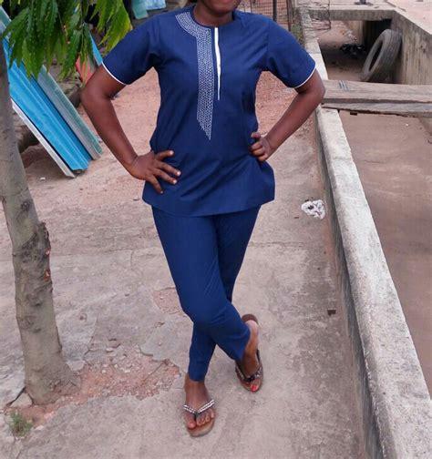 disgns of senator wears nigeria senator designs hairstylegalleries com