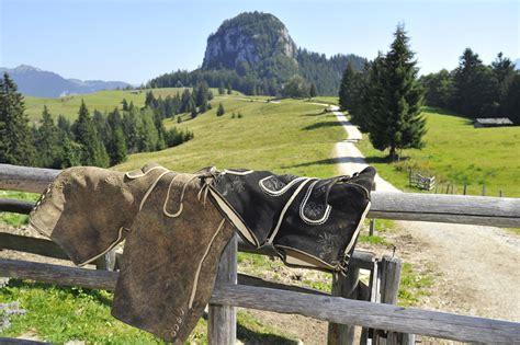 Wochenende Auf Einer Almhütte by Urlaub Am Bauernhof Bauernhofurlaub Im Salzburgerland