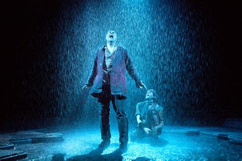 dec 26 1606 king lear performed at court on this day in 1606 william shakespeare s play king rapture in blue jean zimmerman