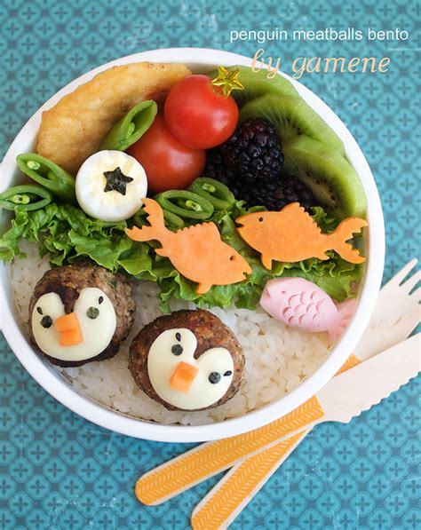 kids lunch decoration image bento foodies sak 233 shochu mat mm japan ifokus