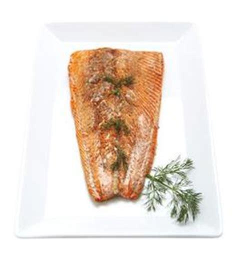contenuto purine alimenti carne sea food vegetables alto contenuto di purine
