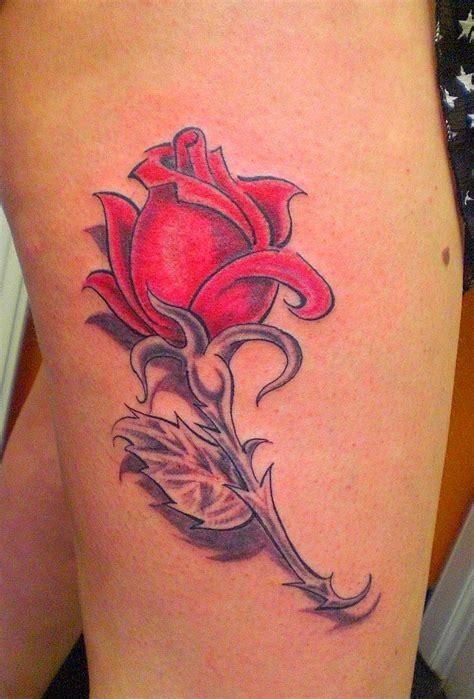 tatuae re black rose tattoo 1815 red rose tattoos tattoomagz