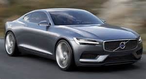 Volvo S90 Price 2017 Volvo S90 Coupe Review Release Date New Automotive