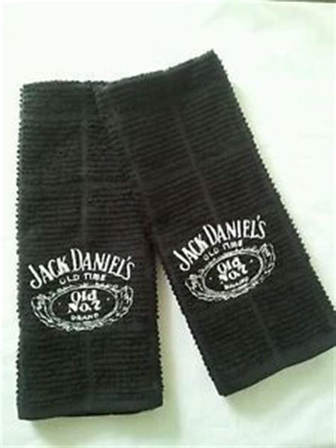 jack daniels bathroom 25 best ideas about jack daniels decor on pinterest jack daniels jack daniels