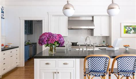 kitchens  shaker style cabinets