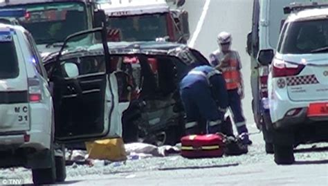 Car Accident Port Macquarie British Tourist Over Crash That Killed Jade Finn In Nsw