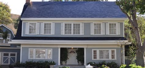 Roof Cupola Prices Tesla S New Solar Shingles Could Be The Spark Needed To