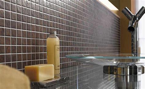küche ohne fliesenspiegel fliesenspiegel mosaik k 252 che