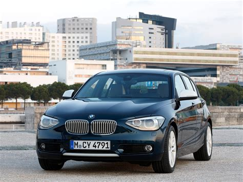 insurance for bmw 1 series auto insurance information 2012 bmw 1 series pictures