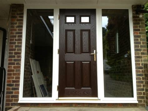 Grp Composite Archives Dorking Glass Grp Front Doors