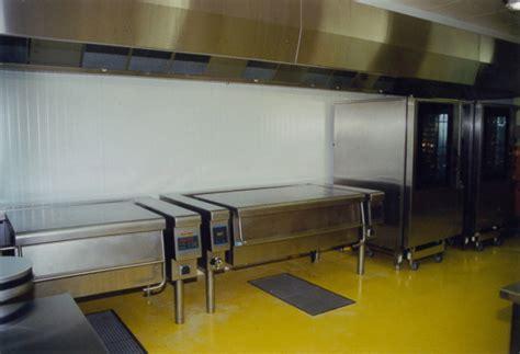 agr駑ent cuisine centrale cuisine centrale oissel normandie equipement