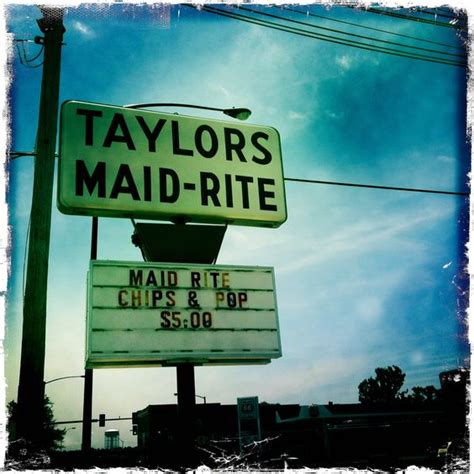 maid rite on pinterest taylors ketchup and iowa on pinterest