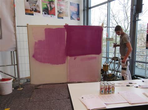 maler weiden aktuelle meldungen maler und lackiererinnung weiden in