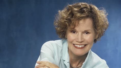Judy Blumes by Judy Blume Hits The Big Screen With Tiger
