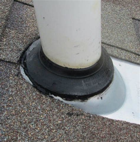 rubber boot vent pipe vent pipe rubber boot repair viewing all comments