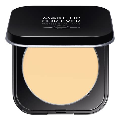 Makeup Forever Hd Pressed Powder ultra hd pressed powder powder make up for