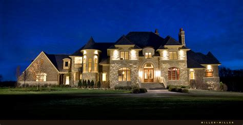 Floor Plans Of Houses For Sale by South Barrington S Premier Luxury Real Estate Experts