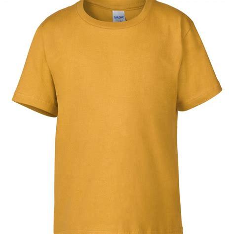 Premium 01 Quality Wadezig T Shirt 76000b gildan premium cotton youth t shirt myshirt my