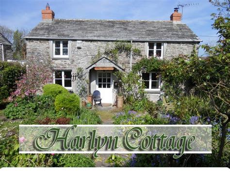 Padstow Cottage Company Cornwall by Self Catering In Harlyn Bay Near Padstow
