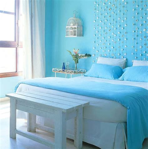 and blue bedroom ideas chic ideas on blue color bedroom decoration trendyoutlook