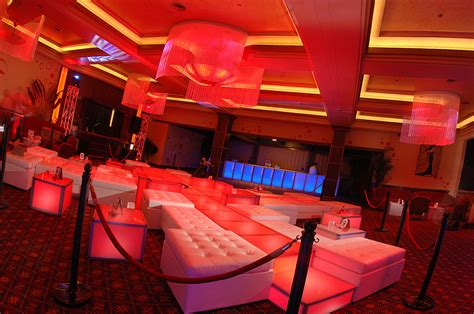party couches vip lounge furniture rentals in ct ma ny nj boppers