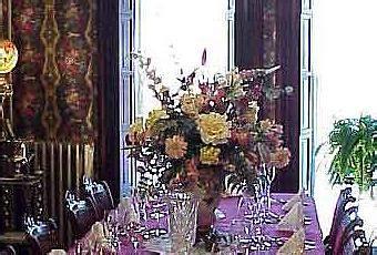 Ricevere Ospiti A Casa by Come Ricevere Ospiti A Cena Paperblog